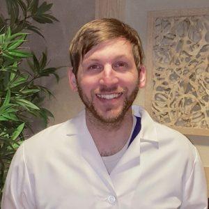 Craig Costa