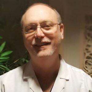 Joel Lerner