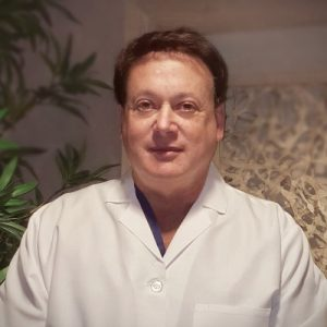 Richard Scharf