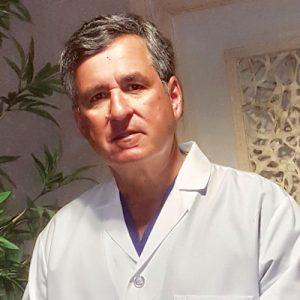 Thomas Gianis