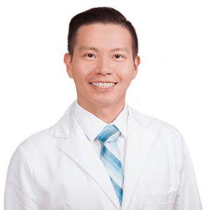Yu-Ching Terence Chi